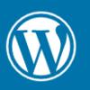WordPress バックアップの方法