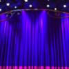 【ライブ】ディズニー・ライブ!とは。2017年公演ミッキーのフォーエバーマジック! の魅力