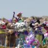 待ってました! ディズニー・イースターの情報公開