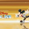 2018年もディズニー・オン・アイスがやってくる:ミッキー90周年のアニバーサリー