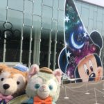 D23 Expo Japan 2018:参加レポート その3