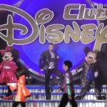 [動画]ダンマニのミッキーミニーがかっこよすぎます!:イッツ・ベリー・ミニー