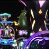 【TDL】ナイトフォール・グロウ:特別な雨の日のパレード