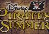 【TDS】海賊に興味はない私でも楽しみたいディズニー・パイレーツ・サマー